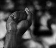 Bishop Jackson, Revolution, Fist, The Magunga, Magunga, KFCB, Kenya Film Classification Board, Fuck Censorship, Uncensored,