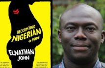 Elnathan-John-Becoming-Nigerian