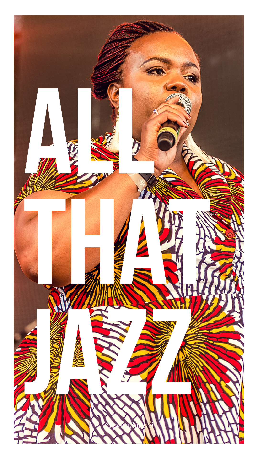 ALL-THAT-JAZZ-